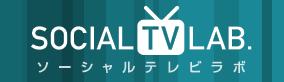 ソーシャルメディア推進会議