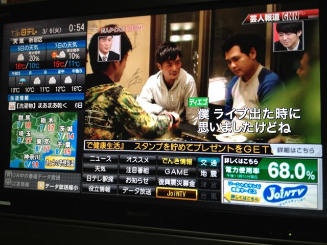 JoiNTV1