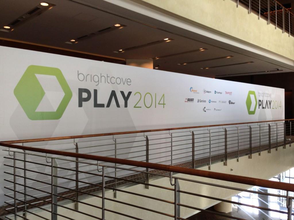 BCplay2014