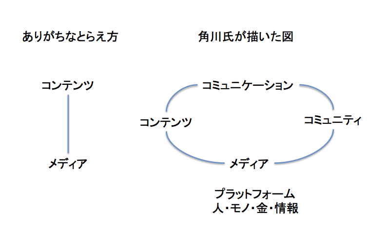 20141014_sakaiosamu_02