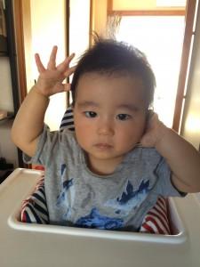 20141110_sakaiosamu_02