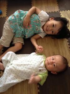 20141110_sakaiosamu_10