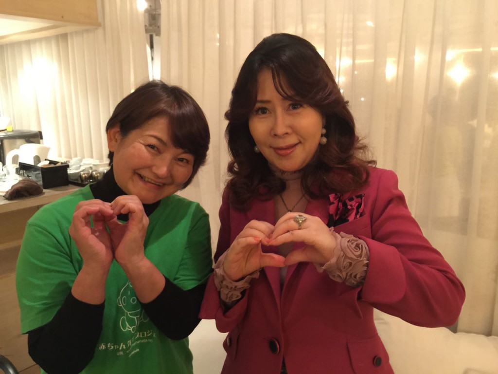 20141222_sakaiosamu_04