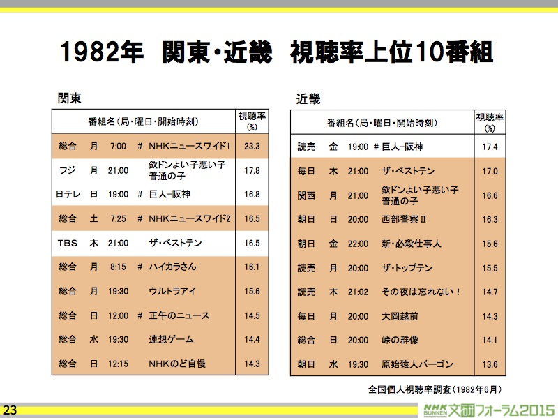 20150310_sakaiosamu_07