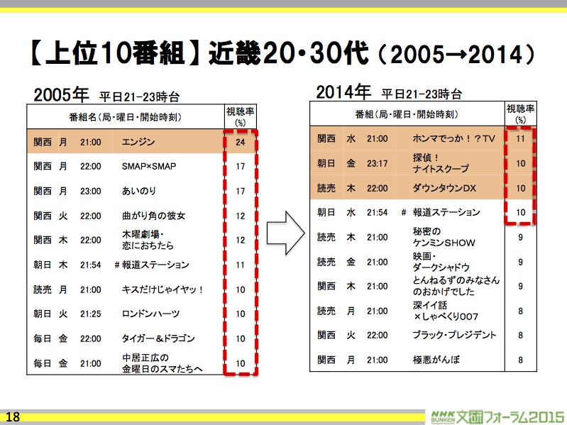 20150310_sakaiosamu_06