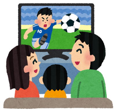 family_tv_soccer